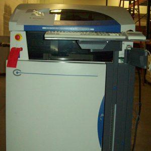 Cyber Optics SE300