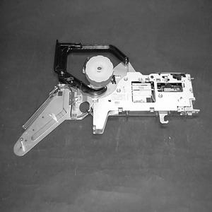 Panasonic MPAG3-MPAV2 Feeder