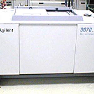Agilent 317x Series III
