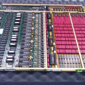 GenRad 228x Combo 1 1a Cards