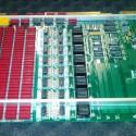 Teradyne 18XX DR1 DR2 DR2D DR2P Cards