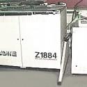 Teradyne Z1884