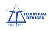 Technical Devices