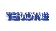 Teradyne