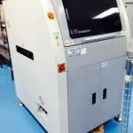 2008 VI Technologies SPI