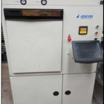 2003 Aqueous AQ800-a