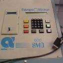 Omega Meter_600 SMD-a