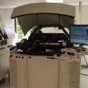 1995_Printer_MPM_3000UP-a