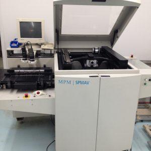 1998_Printer_MPM_SPM-AV-b