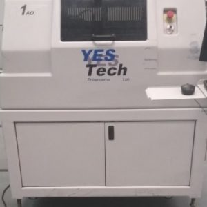 Yestech F1 Crop