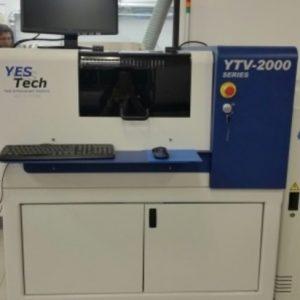 YTV 2050 AOI