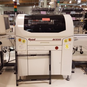 Quad-AVX-500-screen-printer