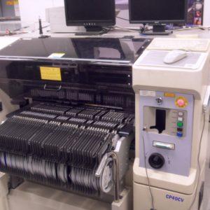 Samsung-CP40