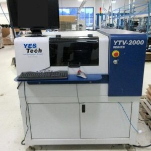 yestech-2050-front
