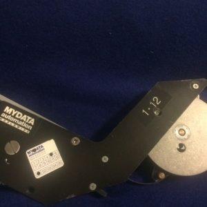 Mydata Feeders 1x 12mm TM insert L-014-0403