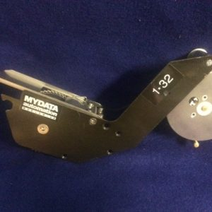 Mydata Feeders 32mm TM insert L-014-0421