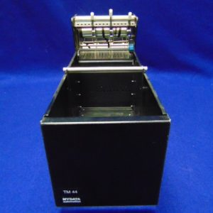 Mydata Feeders TM44 - 44mm Magazine- L14008D