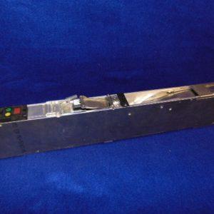 Siemens 2432 mm -00141093