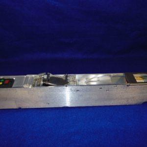 Siemens Shultz 44mm -00141095