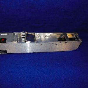 Siemens Shultz 72mm 00141097