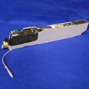 Hover Davis Feeders for Siemens-2432mm -SF012432