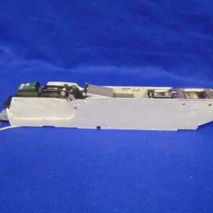 Hover Davis Feeders for Siemens 44mm -SF01-44