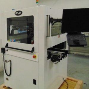 PVA6000.1