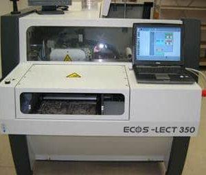 ERSA Eco SElect 350