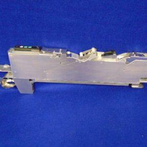 Panasonic 2432mm CM402-602-KXFW1KS7A00