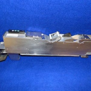 Panasonic 4456mm CM402-602- KXFW1KS8A00