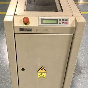 STM03D.1